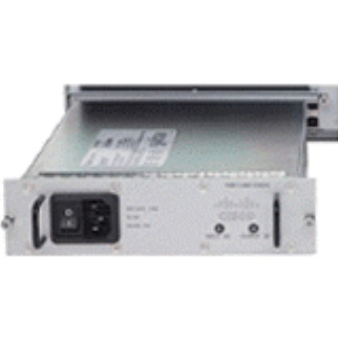 Cisco Internal 450 Power Supply PWR-4450-AC=