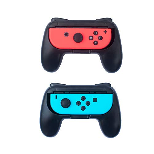 Top 10 Best Switch Controller Edge Axyco Reviews