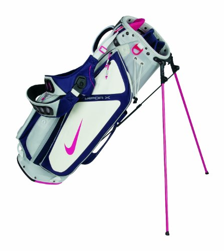 Nike Vapor X Carry Golf Bag Buy Online In Oman Sports Products