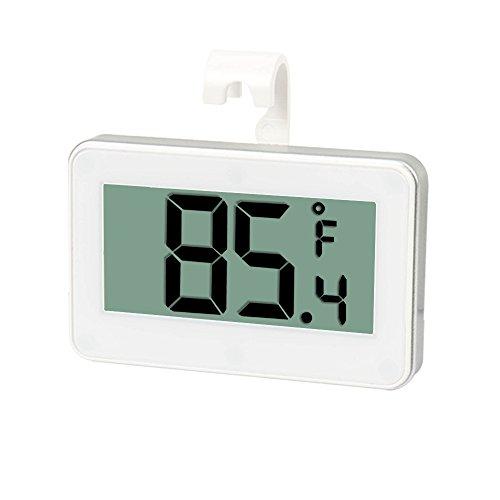 fridge monitor - 4