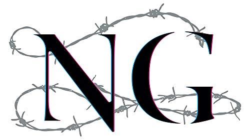 NG(エヌジー)の商品画像