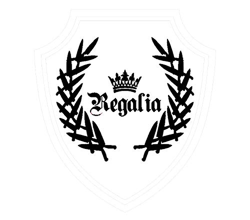 (Paring (Petty) Knife 3.5 inch: Best Quality Japanese AUS10 Super Steel 67 Layer High Carbon Stainless Damascus Steel Peeling Utility knives by Regalia.)