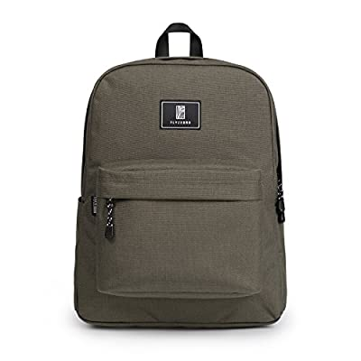durable service Backpacks,15inch Laptop Rucksack,School Backpacks,Men Satchel,Rucksack Bag Knapsack For Men