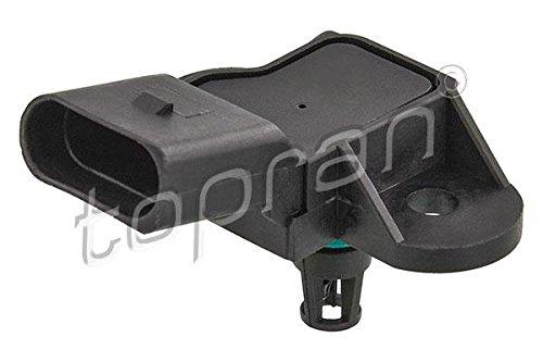 TP Intake Manifold Pressure Sensor Fits AUDI SEAT Ibiza SKODA VW Polo MS061