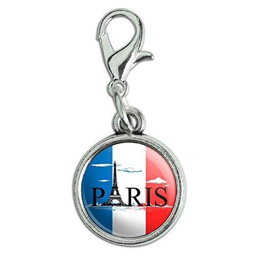 GRAPHICS MORE Paris France...