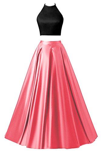 formal dresses in atlanta - 3