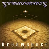 Dreamspace by Stratovarius