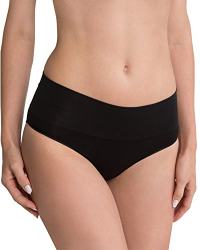 spanx-everyday-shaping-brief-black-l