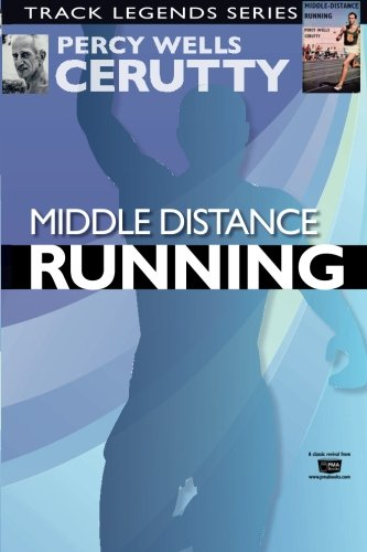 Middle Distance Running (Classic Revival)