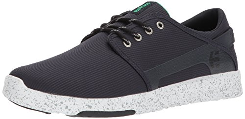 Etnies Sneaker Blue Etnies Scout Green Scout rPFYq7c0wF