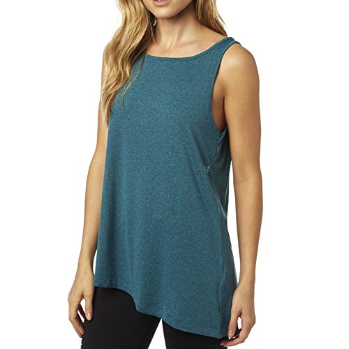 Fox Racing Women's Integrate (Fox Racing Casual Wear)