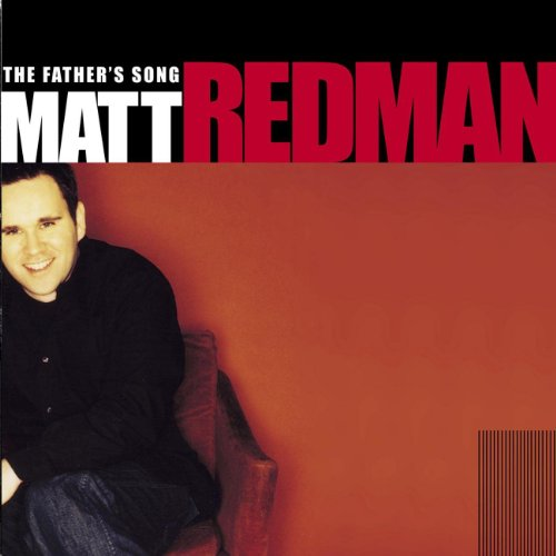 Matt Redman - The Father's Song (2000)