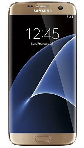 samsung-galaxy-gs7-edge-gold-32gb-sprint