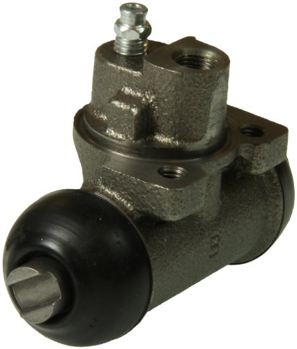 Wagner WC141534 Premium Wheel Cylinder Assembly, Rear ()