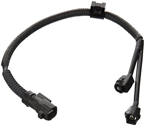 Genuine Toyota 82219-07010 Knock Sensor -
