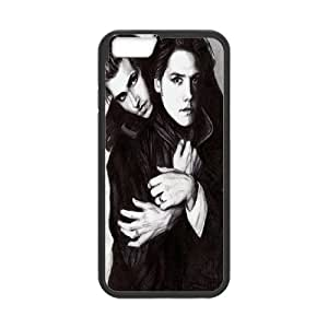 Custom Case My Chemical Romance for iPhone 6 4.7 Inch S7G9238304