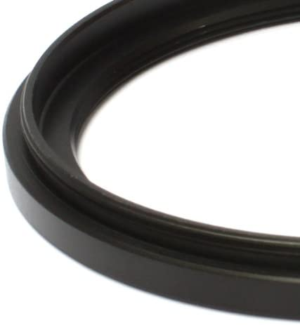Pixco 67-58mm Step-Down Metal Adapter Ring 67mm Lens to 58mm Accessory