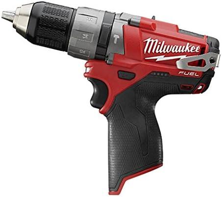 Milwaukee-2404-20-M12-Fuel-Hammer-Drill