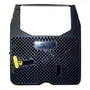 2 X Canon AP-800 Typewriter Ribbon Compatible