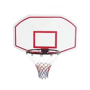 Plafón Basket Americano Deluxe