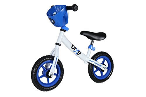 10-Balance-Bike-for-Kids-and-Toddlers-No-Pedal-Push-and-Stride-Walking-Bicycle