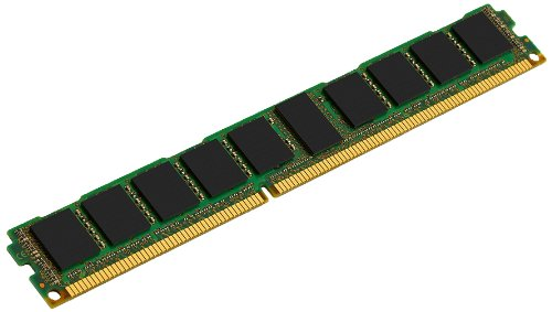 Kingston Technology ValueRAM 8GB