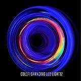 Yomega Spectrum – Light up Fireball Transaxle