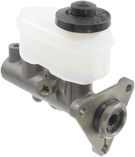 NAMCCO Brake Master Cylinder Compatible with 1992-1994ToyotaCamry without ABS MC390048, M390048