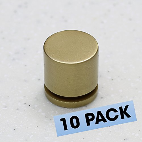10 Pack - Hamilton Bowes - 1