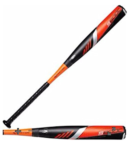 Easton S600C Youth Bat 2016 (-12) (31)