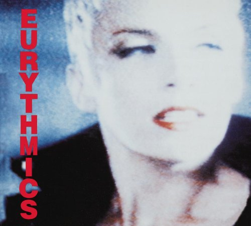 Eurythmics - Unknown Album (1/7/2007 7:59:28 AM) - Zortam Music