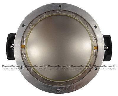 FidgetFidget Replacement Diaphragm for 18 Sound ND