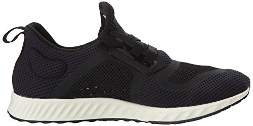 Originals Running Clima Core Black Shoe Tint Core Women's Black Edge adidas White Lux ATXqAd