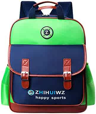 9ecd786fe120 Shopping Greys or Greens - $25 to $50 - Backpacks - Luggage & Travel ...