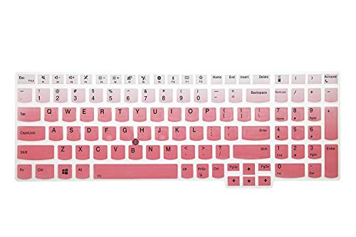 Leze Keyboard Cover for