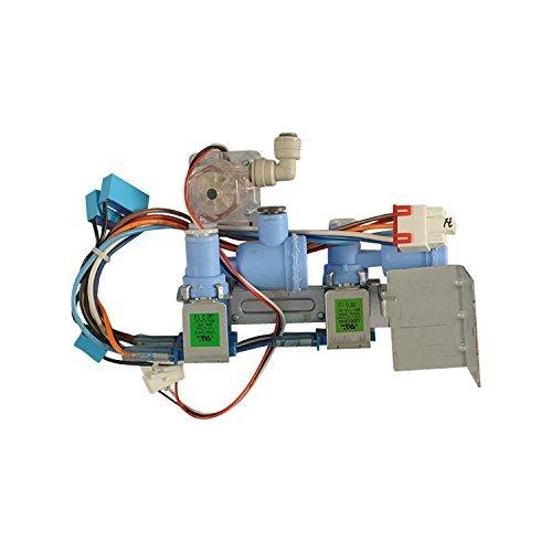 00640574 Bosch Appliance Water Valve