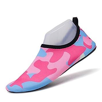 Vazan - Zapatos de Deporte Calzado Deportivo Hombres Agua ...