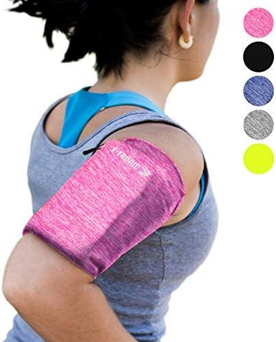 Phone Armband Sleeve Arm Band