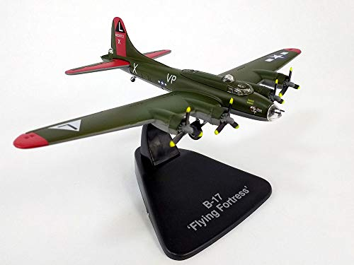 Atlas Boeing B-17 Flying Fortress Bomber - USAAF - for sale  Delivered anywhere in USA