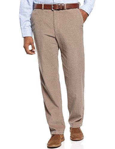 14 Wale Corduroy Pants - 7