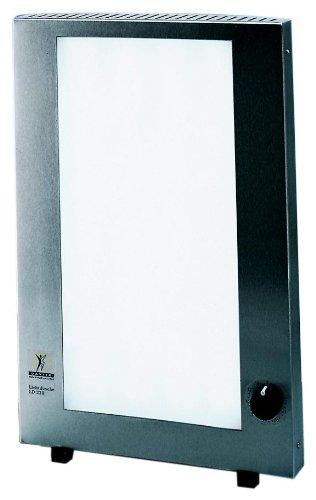 Davita 10220 Lichttherapiegerät PhysioLight LD 220