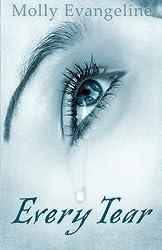 Every Tear: Pirates & Faith, Book 2