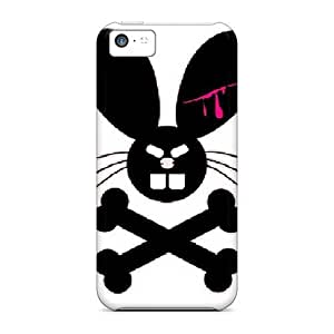 Fashion Design Hard Case Cover/ Protector For Iphone 5c