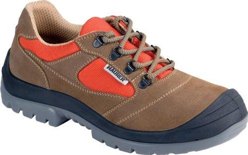 Zapatos de seguridad Seguridad 38 Postojna S1P Maurer Made in Italy