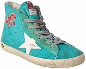 b958644b4378 Shopping Green - Sneakers - Shoes - Girls - Clothing