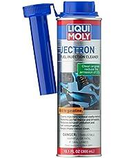 Liqui Moly 5110 Injectiereiniger, 300 ml
