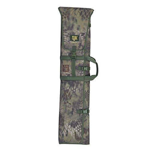 slumberjack-rifle-hauler-mat-mandrake