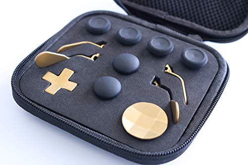 xbox one controller accessories - 9