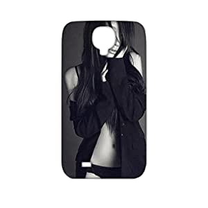 Sexy Girl 3D Phone Case for Samsung S4