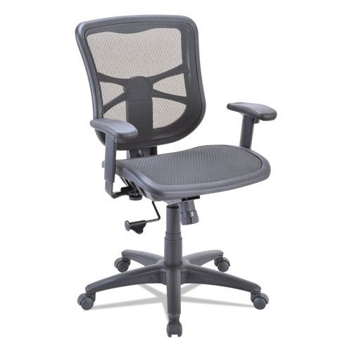 alera-el42b18-elusion-series-air-mesh-mid-back-swivel-tilt-chair-black